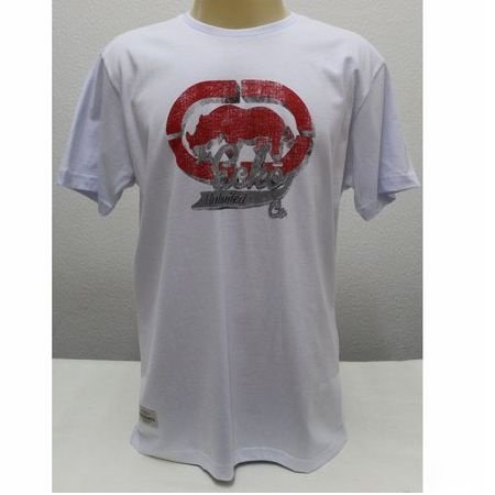 Camiseta Ecko Unlimited E682A