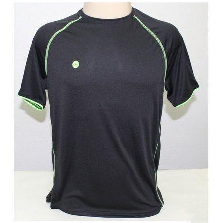 Camiseta Manga Curta Dry Action Olympikus OIMWT 20602