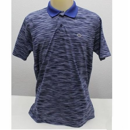 Camiseta Polo Slim Nicoboco 122.066