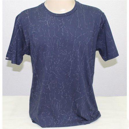 Camiseta Slim Fit Nicoboco 23.262