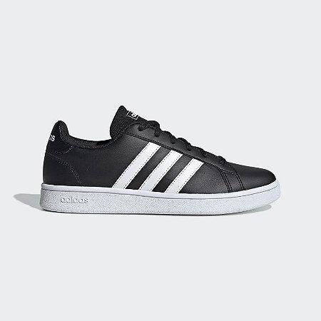 Tênis Adidas Grand Court Base EE7482