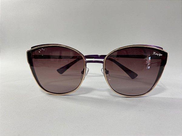 Óculos Solar Ray-Fer