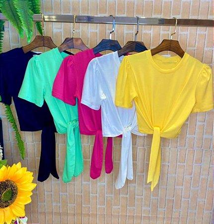 T Shirts - Dalu Store