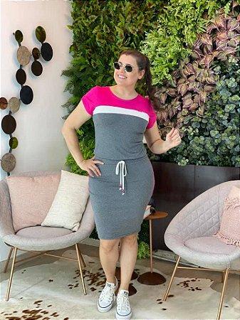 Vestido Cibeli- HAPUK