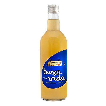 CACHACA BUSCA VIDA 750ML
