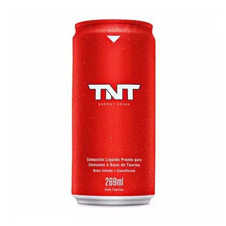 Energetico Tnt Lata 269ml