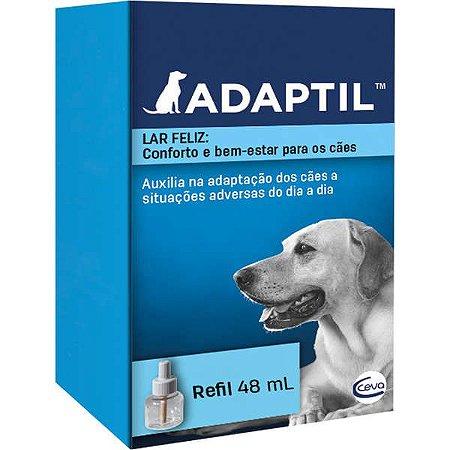 Adaptil Refil 48 ML