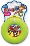 PLAYPET AIR DONUT MD