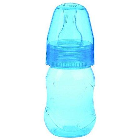 Mamadeira Aquarela 70 ml Kuka