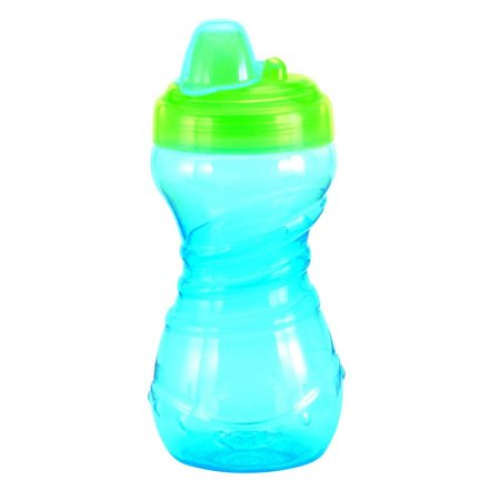Copo Fun 330 ml Kuka