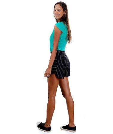 Shorts Agnes