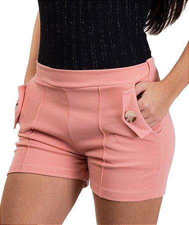 Shorts Carly