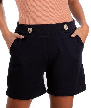 Shorts Felícia