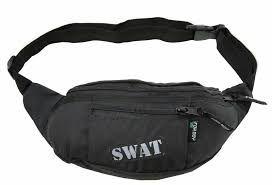 Pochete Swat