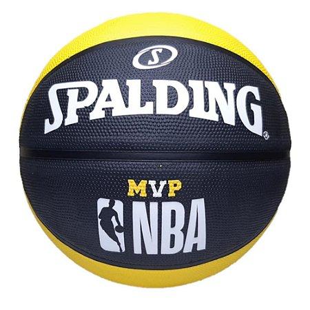 Bola de Basquete Spalding MVP NBA