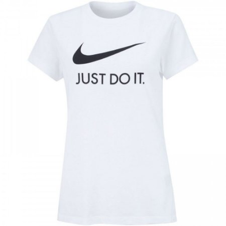 Camiseta Nike NSW JDI Slim