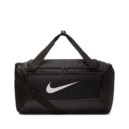 Bolsa Nike Brasilia S  40 L