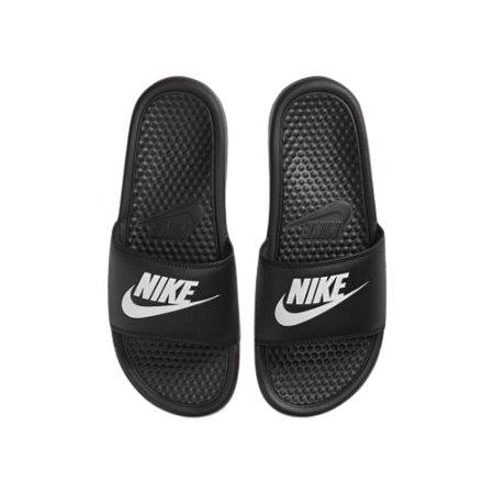 Chinelo Feminino Nike Benassi Jdi