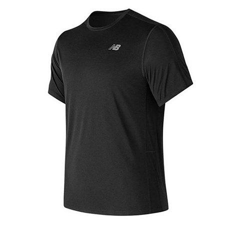 Camiseta New Balance Performance Masculina