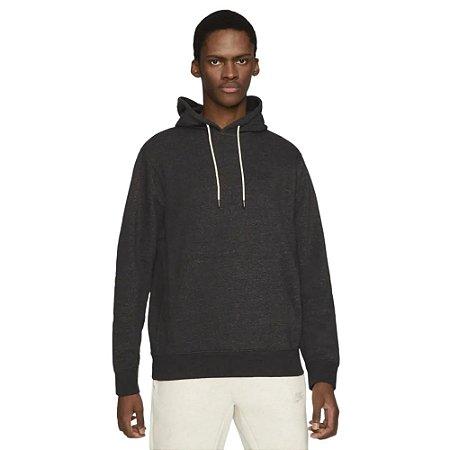 Blusão Nike Sportwear Moleton Po SB Hoodie Masculino