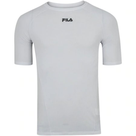 Camiseta Fila Bio Antiviral Masculina