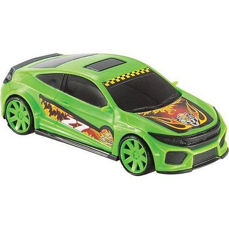 Carrinho Infantil Mini Car Verdum Bs Toys