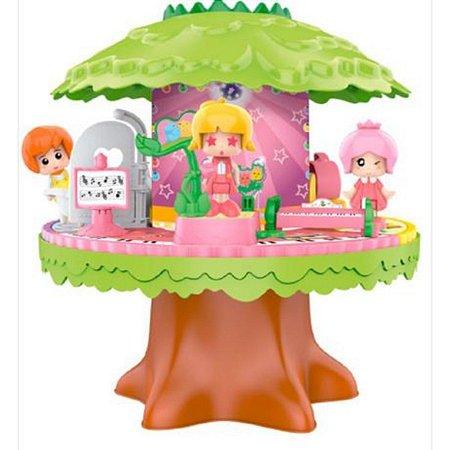 Casinha na Arvore Fenix Brinquedos