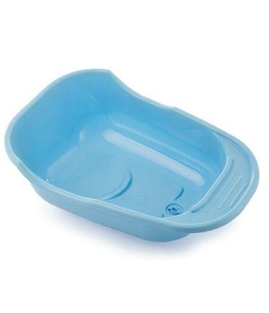 Banheira Adoleta 34 litros - azul