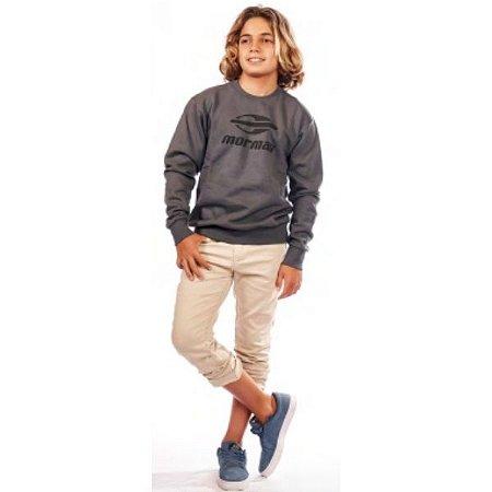 Blusão Juvenil Masculino Mormaii - ref:36112