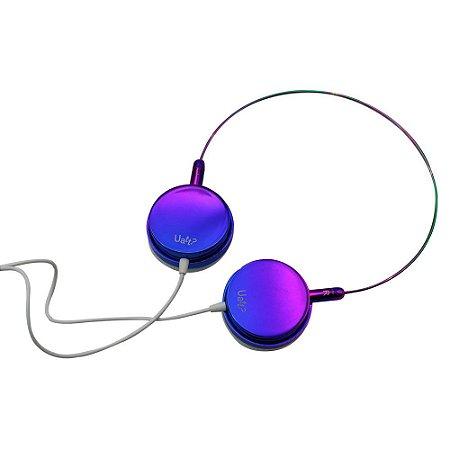 Headphone Cores