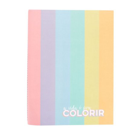 Planner cores