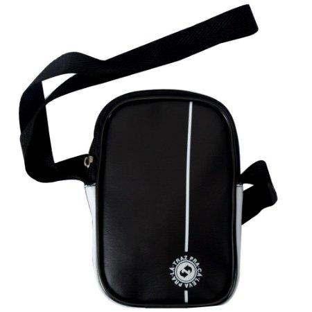 Shoulder Bag Ícone