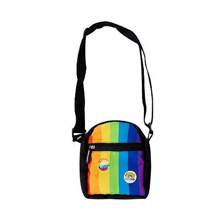 Shoulder Bag Colorir