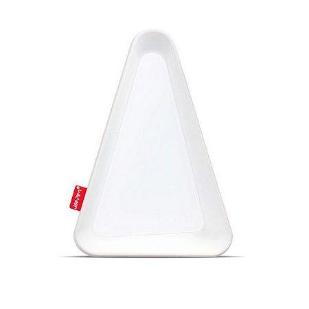 Luminária Giro Inteligente Triângulo