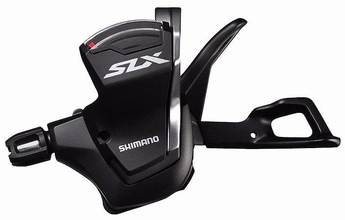 Trocador Shimano SLX M7000 11v