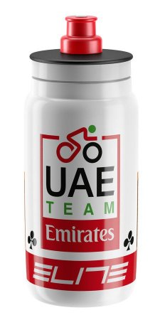 Caramanhola Elite FLY Team - UAE