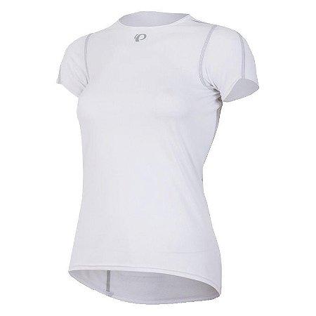 Camisa Segunda Pele Pearl Izumi Feminina
