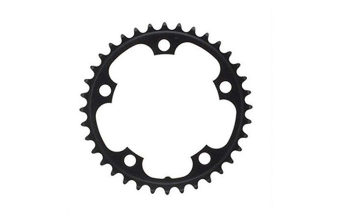 Coroa Sram Road BCD 110mm