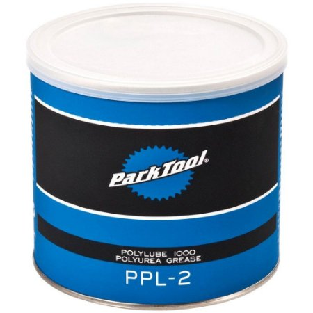 Graxa Azul Park Tool PolyLube 1000 PPL-2