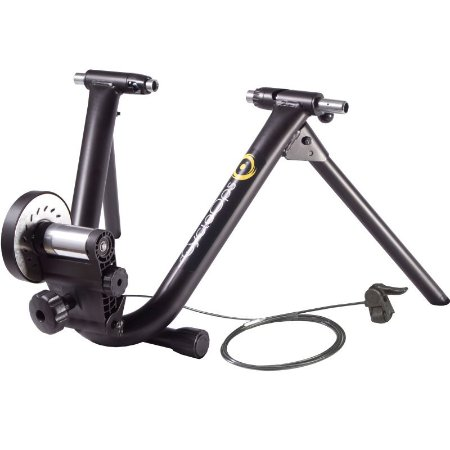 Rolo Cycleops MAG+