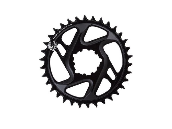 Coroa Sram GX Eagle - Boost 3 mm