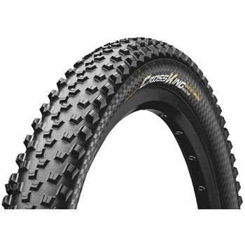 Pneu Continental Cross King 29 x 2.3