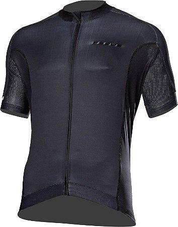 Camisa Focus PRÓ Black