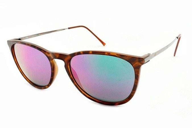 Óculos HB Tanami Havan Turtle