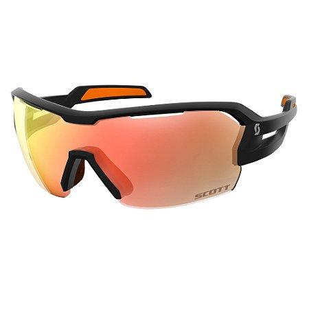 Óculos Scott Spur - Laranja