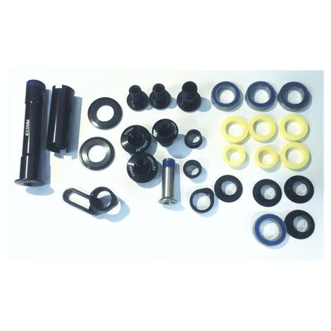Kit de Reparo para Balança Scott Spark - 120mm
