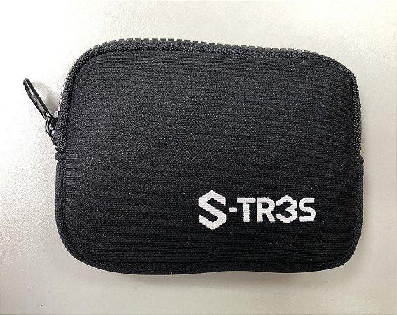 Bag Neoprene S-Três