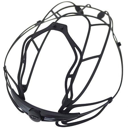 Sistema Roc Loc AIR - Capacete Giro Synthe