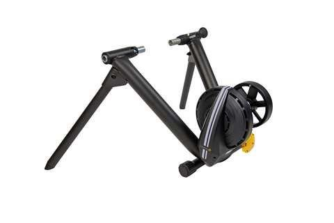 Rolo de Treino Cycleops M2 Smart
