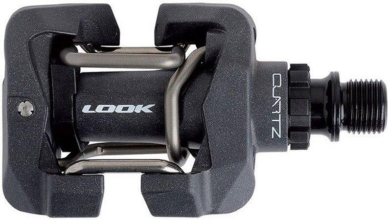 Pedal Look MTB Quartz II